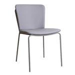 pord chair