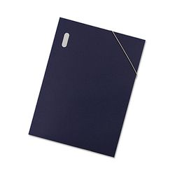 Moonlight class note-navy
