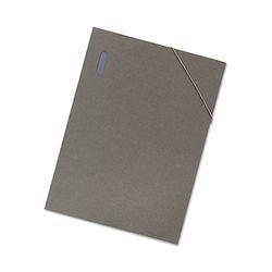 Moonlight class note-gray