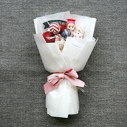 [체크스토리x밍블러썸]천사의 비밀스러운 사탕