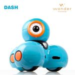 대시앤닷 놀면서 배우는 코딩교육 로봇 대시