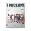 [3월20일 발매] 트와이스(TWICE) - TWICEZINE Vol.1