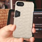 가나다 카드 범퍼케이스 아이폰7플러스