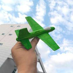 참 과학적인 슈퍼윙 비행기