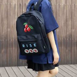Collaboration 275c X D.LAB BAGPACK. 777