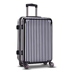 토부그 TBG326 블랙 20인치 기내용 캐리어 여행가방