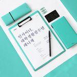 [페니체] [INSIDER SET] 헌내기세트