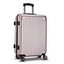 토부그 TBG326샴페인 24인치수화물용 캐리어 여행가방