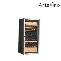 아르떼비노 3T 와인셀러((3T151병)CSAR-3T151GD