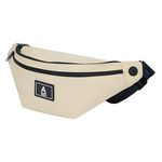 Basic Waist Bag (beige)