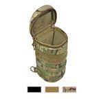 해저드포 젤리 몰리 물병 파우치(JLR-94-MTC)