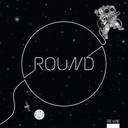 베인 (The Vane) - Round
