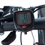 PH 자전거용 유선 속도계(Speed Meter)