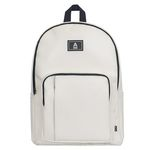 Classic Backpack 2 (white)