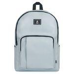 Classic Backpack 2 (sky blue)