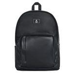 Classic Backpack 2 (black)