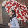 wpc우산 피오니 장우산 5521-07