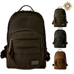 [Builford]빌포드 Discovery Rucksack