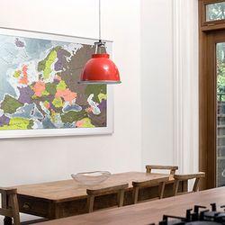 Europe Map (유럽맵 Ver.2)
