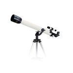 [보스마] 천체망원경 F800x60