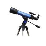 [보스마] 천체망원경 F500x80