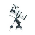 [보스마] 천체망원경  F1400x150