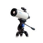 [보스마] 고급 천체망원경 F1000x100