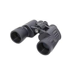 [BUSHNELL] 방수쌍안경 H2O Porro 10x42 WP