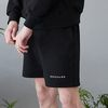 replaycontainer sweat shorts (black)