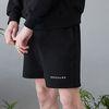 [예약판매 6/21 출고] replaycontainer sweat shorts (black)