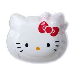 헬로키티 씨리얼볼(bowl)
