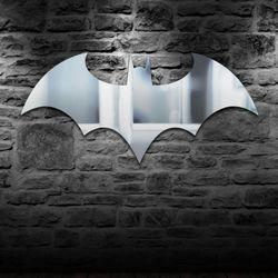 배트맨 로고거울 (BatmanLogoMirror) PP2619BM