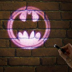 배트맨 프로젝트 레이져 PP2629DC