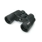 [BUSHNELL] 방수쌍안경 H2O 12x42 DCF WP