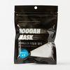 프리미엄 OSSE 마스크 리필 필터 5매
