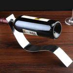 쇼비뇽블랑 소믈리에 와인거치대(1P)