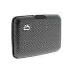 오곤 알루미늄 지갑 ST(카본 한정판)