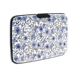 오곤 알루미늄 지갑 ST(리버티 한정판)