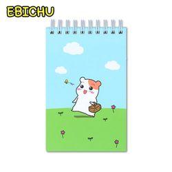 에비츄 링수첩소풍가츄