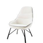 Bronx Chair(브롱스 체어)