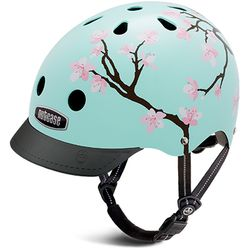 2018 젠3 Cherry Blossom (체리블라썸)