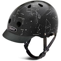 [NTG3-2169] Constellations 별자리 2017