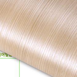 무늬목시트지-고품격필름지(IPW429)펄우드엠보스