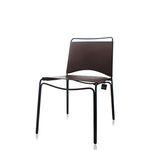 Trace Side Chair(트레이스 사이드 체어)