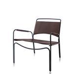 Trace Lounge Chair(트레이스 라운지 체어)