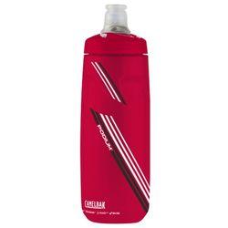 포디엄 물병 710 ml - Rally Red