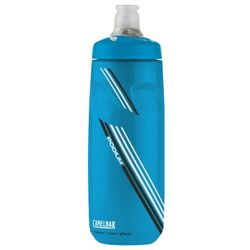 포디엄 물병 710 ml - Breakaway Blue