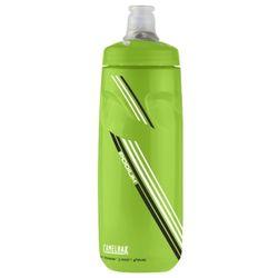 포디엄 물병 710 ml - Sprint Green