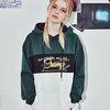 crump belief hoodie(CT0057-1) - 3color
