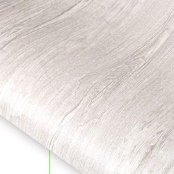 무늬목시트지-고품격필름지(IPW506)우드엠보스